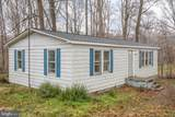 7736 Courthouse Road - Photo 4