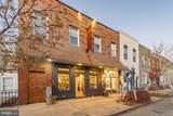 3402 Gough Street - Photo 2