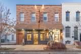 3402 Gough Street - Photo 3
