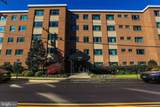 1200 Arlington Ridge Road - Photo 5