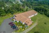 47 Ridge Crest Drive - Photo 1