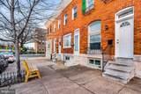 305 Lehigh Street - Photo 1