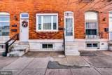 305 Lehigh Street - Photo 2