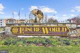 2901 Leisure World Boulevard - Photo 36