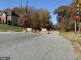 Temple Hill Road - Photo 4