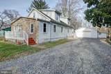 112 Quaker Road - Photo 1
