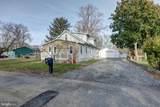 112 Quaker Road - Photo 2