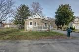 112 Quaker Road - Photo 5
