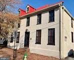 192 Duke Of Gloucester Street - Photo 3