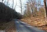 918 Tussing Lane - Photo 12