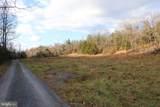 918 Tussing Lane - Photo 39