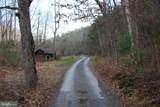 918 Tussing Lane - Photo 43
