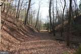 918 Tussing Lane - Photo 7