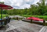 5644 Nithsdale Drive - Photo 81