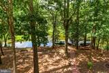 5644 Nithsdale Drive - Photo 85