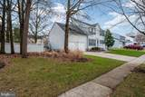 2811 Sagamore Court - Photo 3