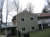 6420 Old Bust Head Road - Photo 2