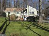 6420 Old Bust Head Road - Photo 3