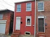 829 Boyd Street - Photo 1