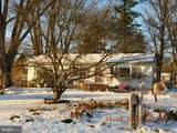 21 Clover Road - Photo 10