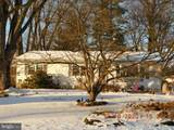 21 Clover Road - Photo 11