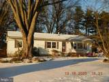 21 Clover Road - Photo 12