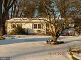 21 Clover Road - Photo 13