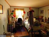 21 Clover Road - Photo 19