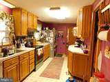 21 Clover Road - Photo 21