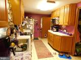 21 Clover Road - Photo 22