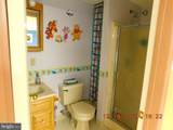 21 Clover Road - Photo 24