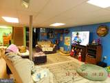 21 Clover Road - Photo 25