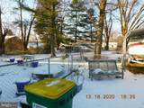 21 Clover Road - Photo 29
