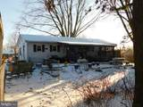 21 Clover Road - Photo 6