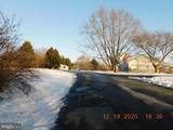 21 Clover Road - Photo 8