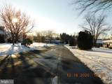 21 Clover Road - Photo 9