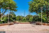 11800 Sunset Hills Road - Photo 41