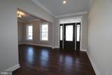 19115 Red Maple Drive - Photo 2