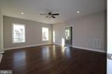19115 Red Maple Drive - Photo 8