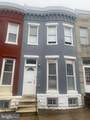 2850 Woodbrook Avenue - Photo 1