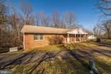 38365 Goose Creek Lane - Photo 1