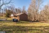 38365 Goose Creek Lane - Photo 2