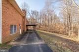 38365 Goose Creek Lane - Photo 3