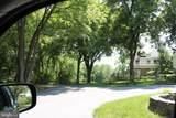 1001 Murphy Drive - Photo 18