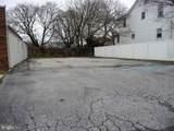 2 Maple Avenue - Photo 10
