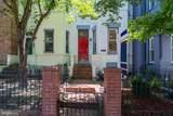 145 D Street - Photo 1