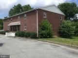525-529 Schuylkill Road - Photo 1