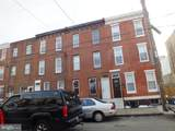 426 Mifflin Street - Photo 2