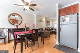 832 Johnston Street - Photo 12