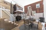 832 Johnston Street - Photo 24